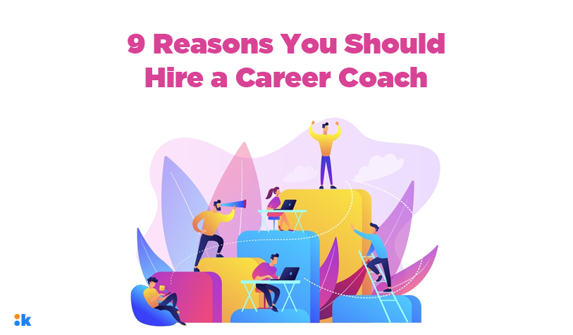 reasons-to-hire-a-career-coach