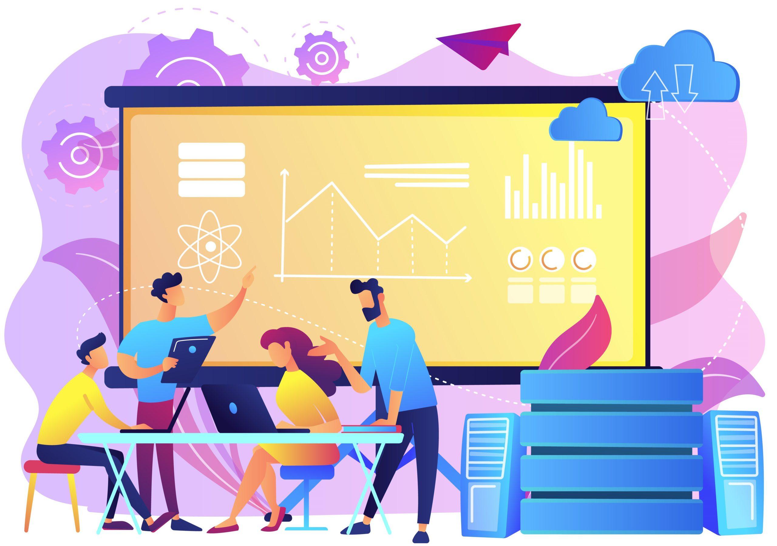 corporate-workshops-header